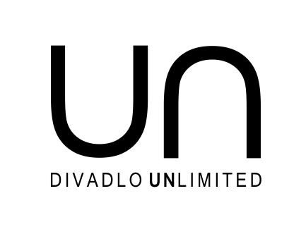 Divadlo Unlimited